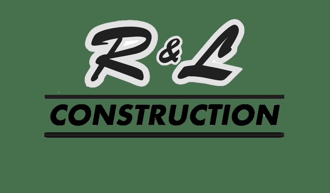 R&L Construction