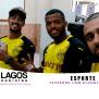 Liga Macaense De Desportos Lança Campanha Solidária Para