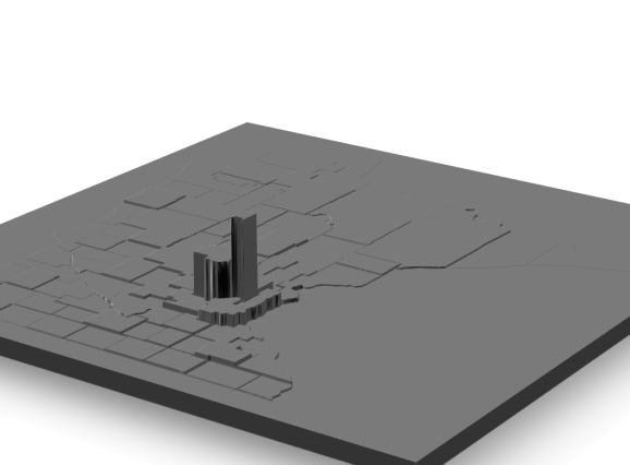 MN Density