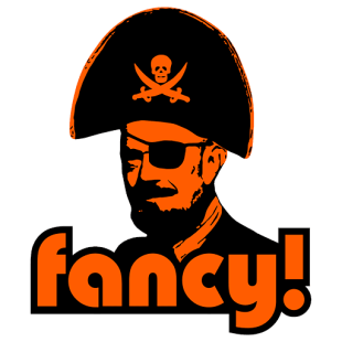 fancy_logo_splash