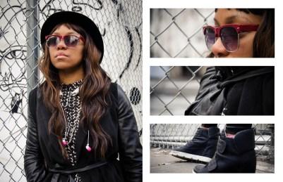 fashion Ewart2