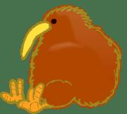kiwi2
