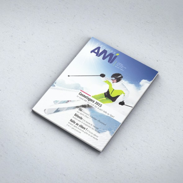 ami-brochure-sport-couv