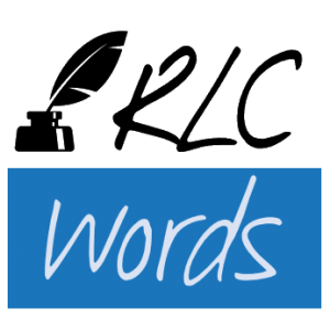 RLC Words