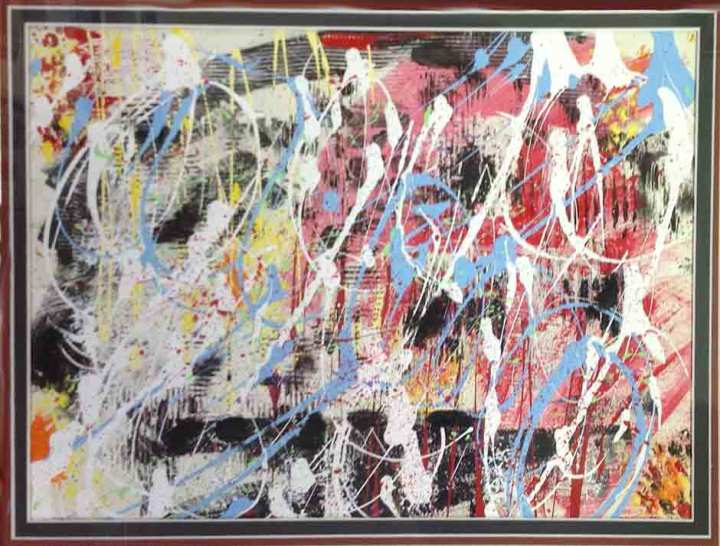 Abstract 8