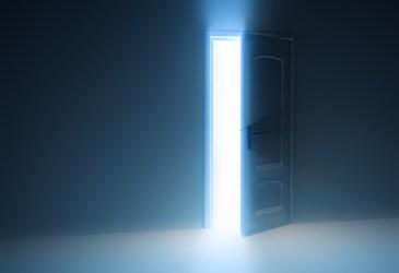 door open doors god closes clipart opportunity hd half wiki backgrounds doorway light prayer wallpapers hope church supernaturally delivered believers