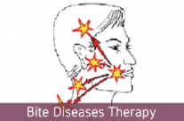 Bite Diseases Therapy