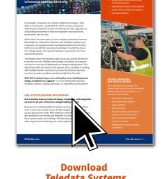 low voltage wiring companies wiring diagram centre low voltage wiring companies digital and low voltage wiring [ 1200 x 1800 Pixel ]