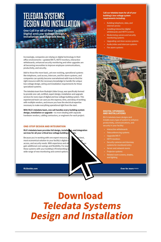 medium resolution of low voltage wiring companies wiring diagram centre low voltage wiring companies digital and low voltage wiring
