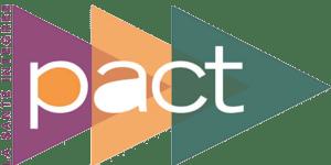 PACT Santé