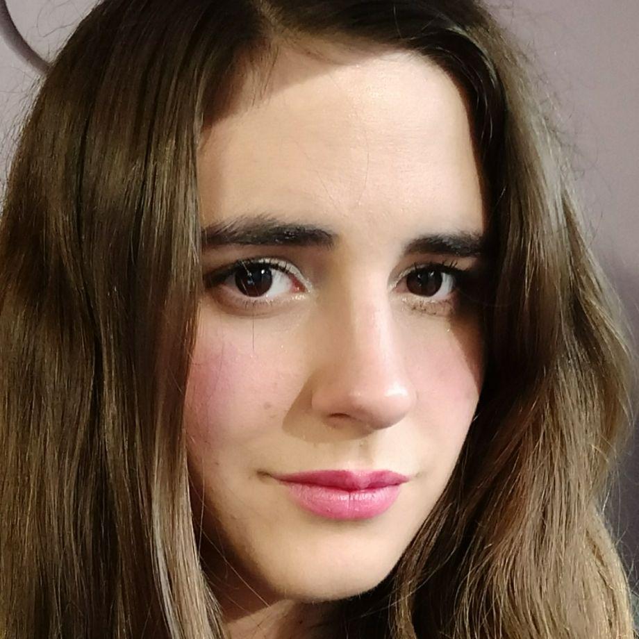 Elise Lorent