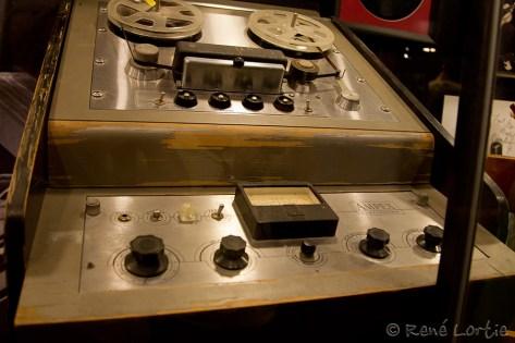 _D4L1534-20120326-Memphis-Sun