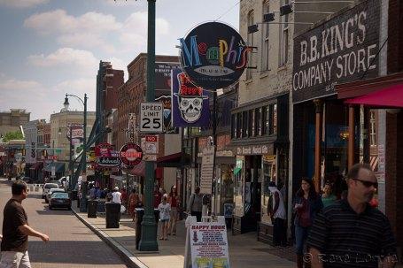 _D4L1594-20120326-Memphis
