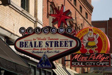 _D4L1596-20120326-Memphis