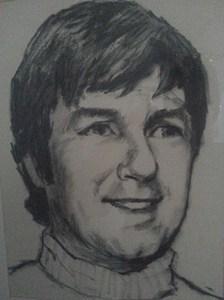 Drawing-RichardFreeman