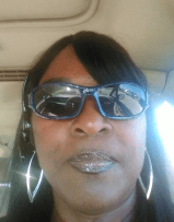 """Bettie Jones: Killed on """"accident"""" on Christmas Day after responding to a domestic disturbance call"""