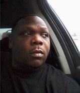 Michael Abbie: Killed by police in jail from having a chemical agent sprayed in the face.