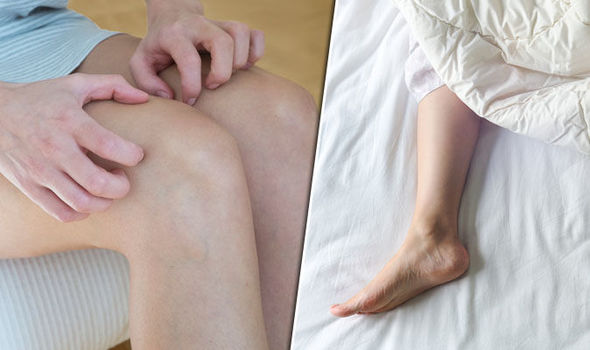 Restless-legs-syndrome-patients-874653