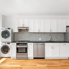 Commercial Kitchen For Rent Nyc L Shaped Island 64 Delancey Street 2w New York Ny 10002 Photo 2