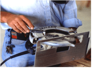Power tools safety pictures