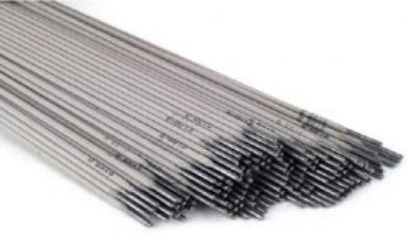 metal arc welding electrod