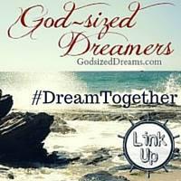 DreamTogether-Linkup.jpg