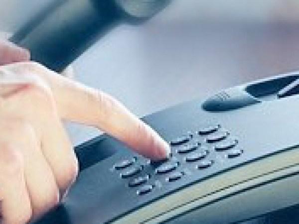 1431147961_Kak-pozvonit-s-mobil-nogo-na-gorodskoiy-telefon-v-Kerchi