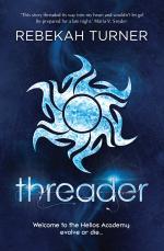 threader