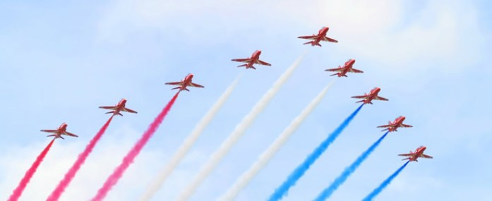 bournemouth-air-show.jpg