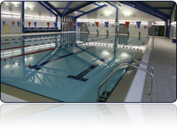 canford-pool-3