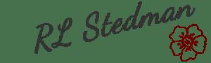 RL Stedman