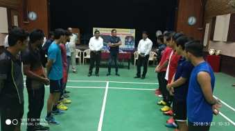 badminton matches (2)