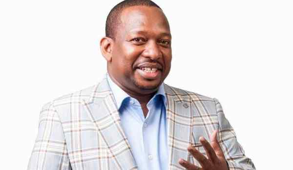 High Court stops Governor Sonko's impeachment motion