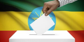 Ethiopia postpones August elections due to coronavirus