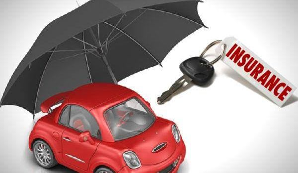 Affordable Motor Insurance Kenya: Resolution and Jubilee 2020