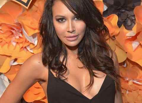 Body of famous actress Naya Rivera 33, found at Lake Piru