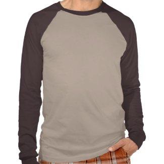 Palin Pin Up T-Shirt shirt