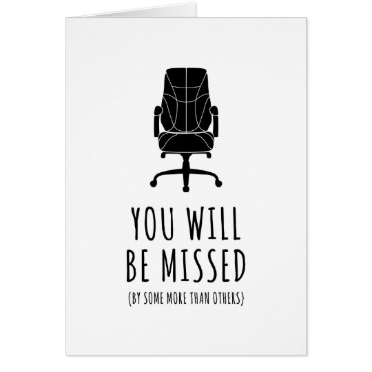 Funny Quotes For Co Worker Fare Well