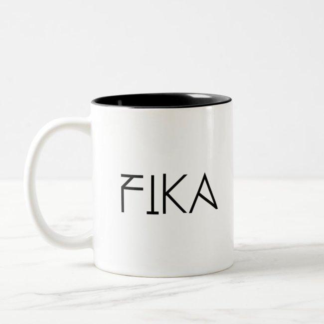Mok FIKA