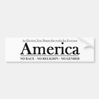 Slogans Bumper Stickers, Slogans Car Decal Designs