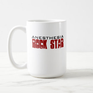 Anesthesia Gifts  TShirts Art Posters  Other Gift Ideas  Zazzle