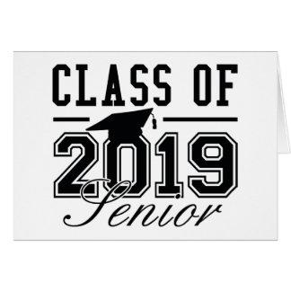 Senior Graduation Cards, Senior Graduation Greeting Cards