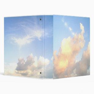 classeur nuage 1