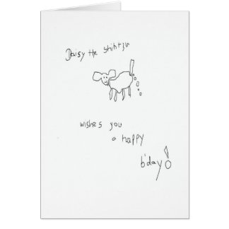 Shih Tzu Cards Shih Tzu Greeting Cards Shih Tzu Greetings