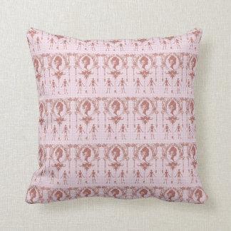 Death Pillows