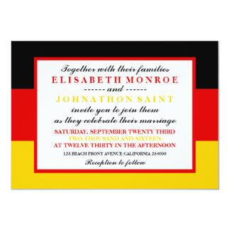 To invite in german invitationjpg german birthday invitation images templates free stopboris Gallery