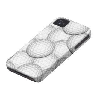 Golf iPhone Cases Golf Cases for the iPhone 5 4 3