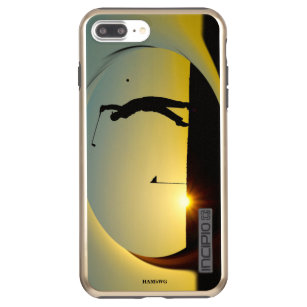 Golf Theme iPhone Cases Covers Zazzle CA