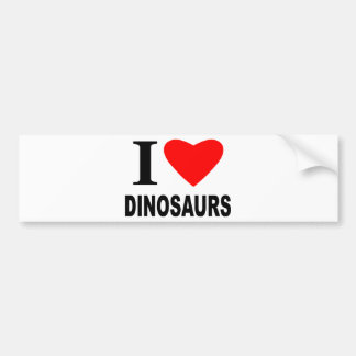 Dinosaur Stickers, Dinosaur Custom Sticker Designs