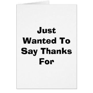 Funny Thank You Cards, Photocards, Invitations & More